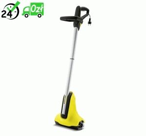 PCL 4 Patio Cleaner myjka do czyszczenia tarasów Karcher