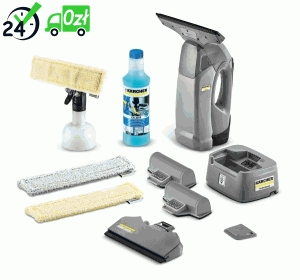 WVP 10 Adv Profesjonalna myjka do okien Karcher