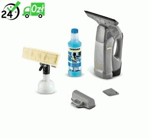 WVP 10 Profesjonalna myjka do okien Karcher