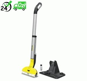 FC 3 Cordless bezprzewodowy mop Karcher
