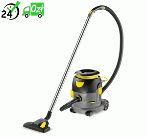 T 10/1 eco!efficiency profesjonalny Karcher