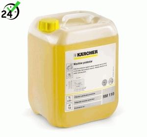Środek zmiękczający RM 110 ASF, 10 l Karcher