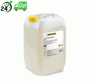 RM 48 ASF Płynny środek do fosfatowania, 20 l Karcher