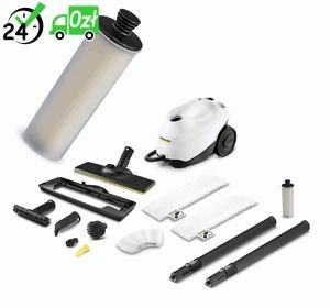 SC 3 EasyFix Premium Home Line mop parowy, parownica Karcher