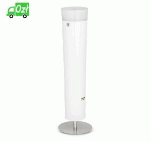AFG 100 (60m²) Profesjonalny plazmowy oczyszczacz powietrza (biały) Karcher