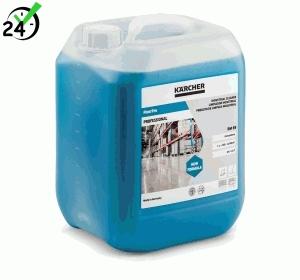 RM 69 ASF Alkaliczny środek do czyszczenia podłóg, 10 l Karcher