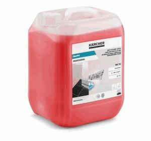 RM 751 Środek do usuwania nalotu cementowego, 10 l Karcher