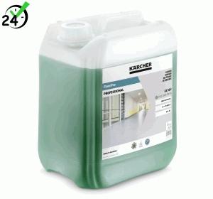 CA 50 C 5l Środek do czyszczenia podłóg Karcher