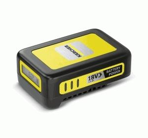 Bateria 18V / 2.5 Ah Karcher