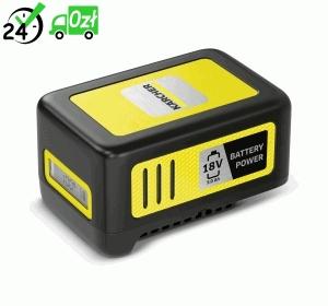 Bateria 18V / 5 Ah Karcher