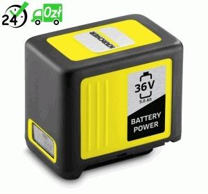 Bateria 36V / 5 Ah Karcher