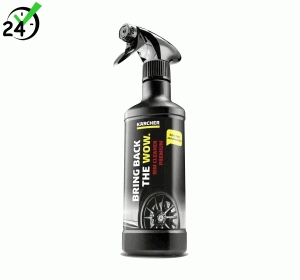 Preparat do czyszczenia felg Premium RM 667 0,5l, Karcher