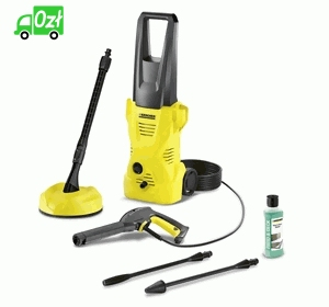 K 2 Home myjka Karcher