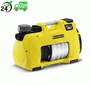 BP 5 Home & Garden pompa Karcher