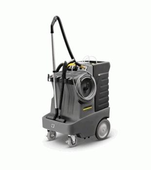 AP 100/50 M (50bar, 5l/h) profesjonalne urządzenie Karcher