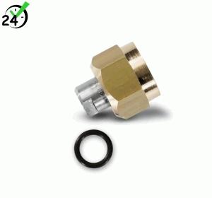 Zestaw dysz do FR (850-1100 l/h)
