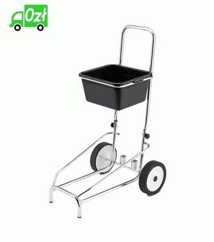 Wózek Karcher