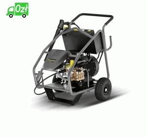 HD 13/35-4 urządzenie ultra wysokociśnieniowe Karcher