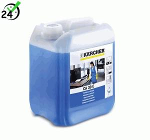 CA 30 C Czyszczenie powierzchni (mebli, podłóg) 5l.