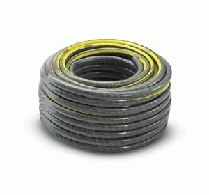 """Wąż PrimoFlex® Plus 1/2"""", 50 m"""