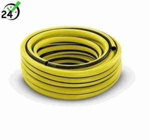 """Wąż PrimoFlex® 5/8"""", 25m"""