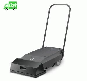 BR 45/10 Esc Profesjonalna Szorowarka do schodów Karcher