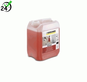 CA 20 C 5l do czyszczenia sanitariatów