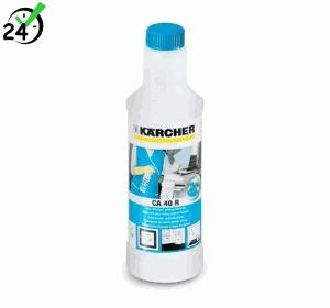 CA 40 R - 0,5L do czyszczenia szkła