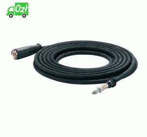 Standardowy wąż wysokociśnieniowy, ID 8, 15m