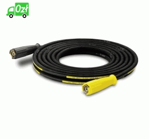Wąż wysokociśnieniowy Longlife 400, ID 6, 10m