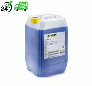 RM 821 ASF Wosk do spryskiwania (20 l)