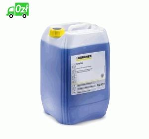 RM 821 ASF Wosk do spryskiwania (200 l)