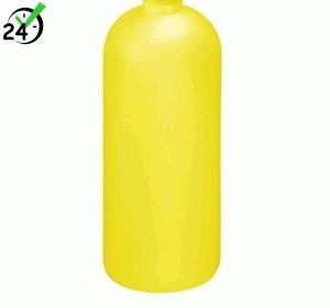 Dodatkowy zbiornik środka czyszczącego (1 litr)