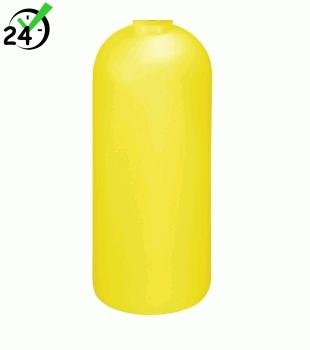Dodatkowy zbiornik środka czyszczącego (1 litr)  Karcher