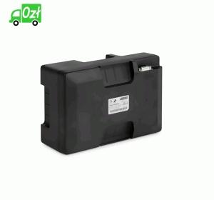 Bateria litowo-jonowa , bezobsługowa, 21 Ah (do BD 38/12 C, BR 35/12 C)
