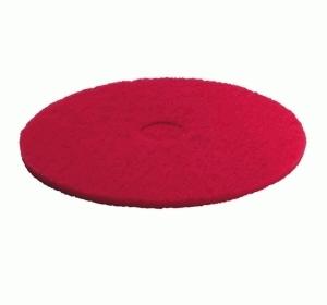 Pad tarczowy do czyszczenia podłóg, średnio twardy, 170 mm