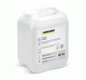 RM 763 CarpetPro Płyn do płukania, 5 l Karcher