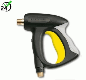 Pistolet spryskujący Easy Press do HD, HDS Karcher