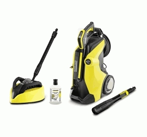K 7 Premium Full Control Plus Home T 450 (180bar, 600l/h) myjka Karcher