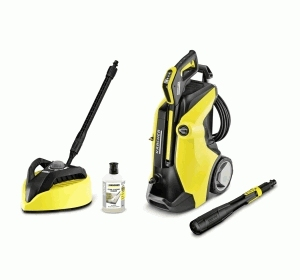 K 7 Full Control Plus Home T 450 (180bar, 600l/h) myjka Karcher