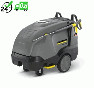 HDS 10/20 - 4M (200bar, 1000l/h) EASY!Force profesjonalna myjka Karcher