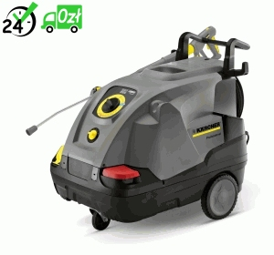 HDS 6/14 C (140bar, 560l/h) EASY!Force Profesjonalna myjka Karcher