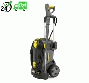 HD 5/12 C (175bar, 500l/h) EASY!Force profesjonalna myjka Karcher