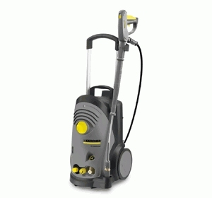 HD 6/15 C PLUS (190bar, 600l/h) EASY!Force profesjonalna myjka Karcher