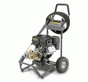 HD 8/23 G Classic (230bar, 800l/h) EASY!Force profesjonalna myjka Karcher