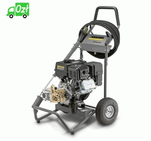 HD 6/15 G Classic (150bar, 600l/h) EASY!Force profesjonalna myjka Karcher