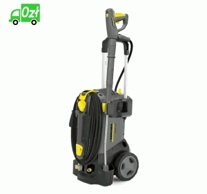 HD 5/13 C Plus (175bar, 500l/h) EASY!Force profesjonalna myjka Karcher