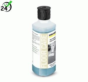 RM 536 Uniwersalny środek do czyszczenia podłóg, 0,5 l Karcher