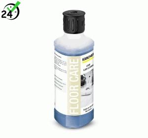 RM 537 Środek do czyszczenia podłóg kamiennych, 0,5 l Karcher