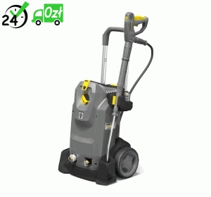 HD 7/17 M (255bar, 700l/h)  EASY!Force Profesjonalna myjka Karcher